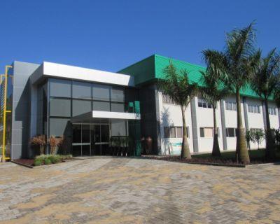 Cersul inaugura nova sede administrativa neste s...