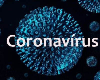 Novo Decreto para COVID-19